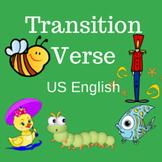 Transition Verse (US English)