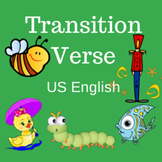 Transition Verse (US English)