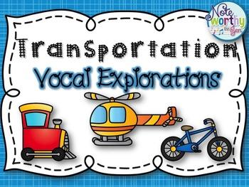 https://www.teacherspayteachers.com/Product/Transportation-Vocal-Explorations-1626659