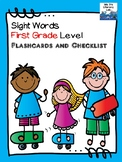 Trick Words-Level 1 {Fundations}