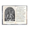 Trickster Tales: Slavery in America