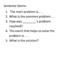 UA Teaching Problem and Solution