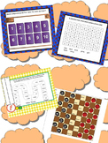 Ultimate 3rd Grade Fountas and Pinnell Word Study Lessons