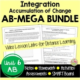 Unit 4: Integration (Bundled)