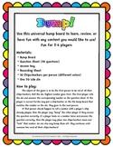 Universal Bump Board
