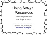 Using Natural Resources