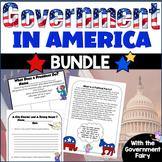VOTE The Government Fairy Bundle