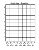 Valentine's Heart Graphing