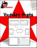 Vocabulary Graph