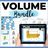 Volume Mega Bundle!