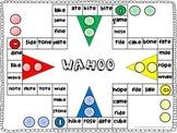 Wahoo games bundle - phonics skills