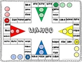 Wahoo games bundle - phonics skills