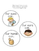 We Can... Circle Maps