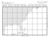 Weather Hurricane Track 4 SURFFDOGGY