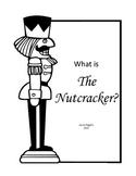 What is the Nutcracker? Atlanta Ballet Version