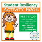 Interactive Response Journal: Overcoming a Bully