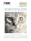 Whittington by Alan Armstrong - Novel Study