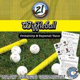 Wiffleball -- Sports-Based Theoretical v. Experimental Pro