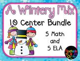 Winter Centers
