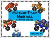 Monster Trucks {-all,-am,-an}