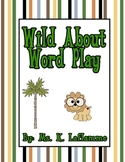 Word Play Super Pack