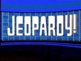 World War 1 Jeopardy
