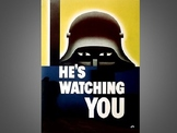 World War II Propaganda Posters Powerpoint
