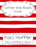 Write the Room {Bundle}