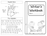 Writers Workbook