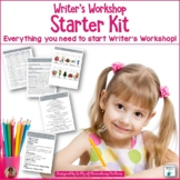 Writer's Workshop Collection