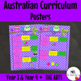 Year 3 and Year 4 Australian Curriculum Assessment Guide –