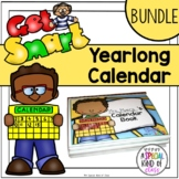 Yearlong Calendar Unit