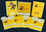 Yellow DIPL Program for Australia