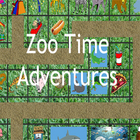 Zoo Time Adventure