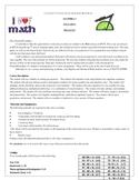 algebra-1 syllabus