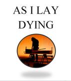 AS I LAY DYING Novel Unit