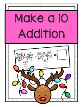 beginning bl blends worksheet and lesson plan