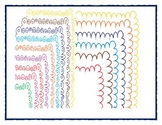 frames (1-2)