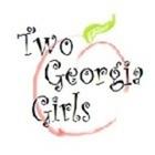 2 Georgia Girls