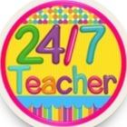 247 Teacher