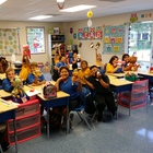 3rd Grade Haven