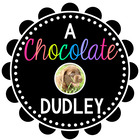 A Chocolate Dudley
