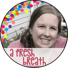 A Fresh Breath