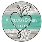 A Passion Driven Teacher