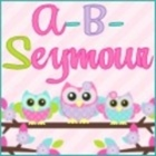 ABSeymour