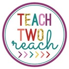 Amna Baig- Teach Two Reach