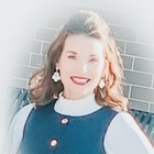 Amy Haffly