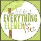 Amy Lynch-Everything Elementree