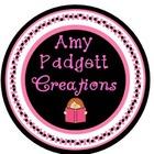 Amy Padgett
