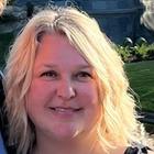 Anita Bremer
